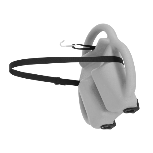 Carregador e protetor de leme para Compass - HOBIE COMPASS LOADER