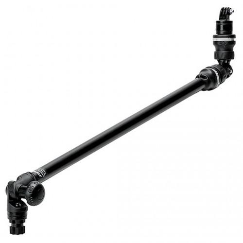 Suporte para Câmera GoPro Railblaza 600 R-Lock - Camera Boom 600 Pro Series